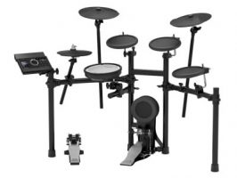 Roland Compact Series TD-17KL-S