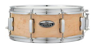 Partes de la batería el instrumento musical: Redoblante o tarola
